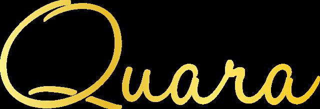 Logo Quara