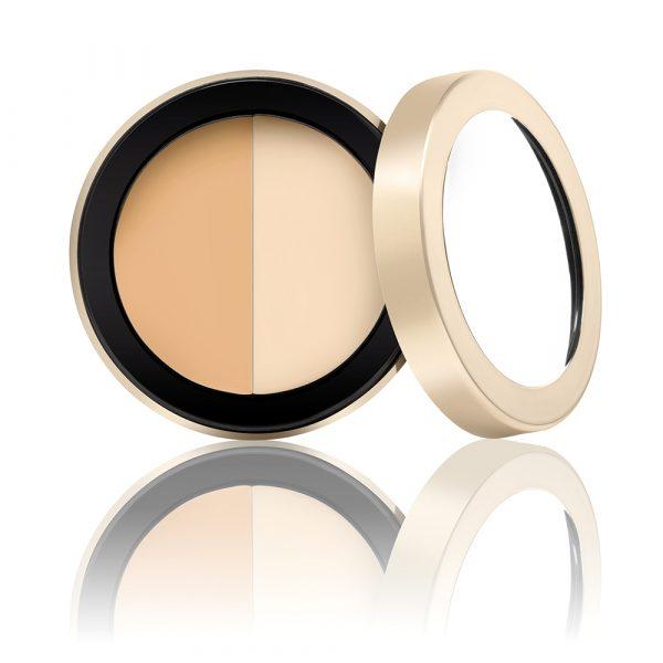 SHOP_15003-concealer-circledelete-1-lightmedium-yellow-105329