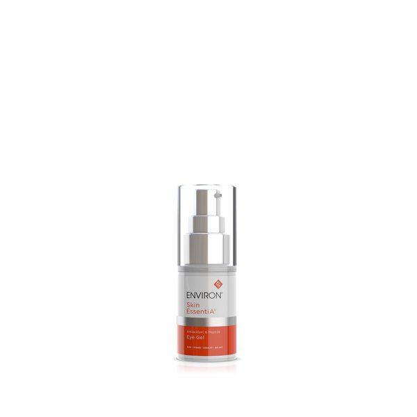 SHOP_SE010-antioxidant-en-peptide-eye-gel-15-ml-182615