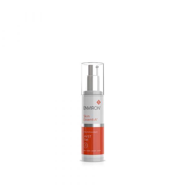 SHOP_SE012-vita-antioxidant-avst-gel-50-ml-182617