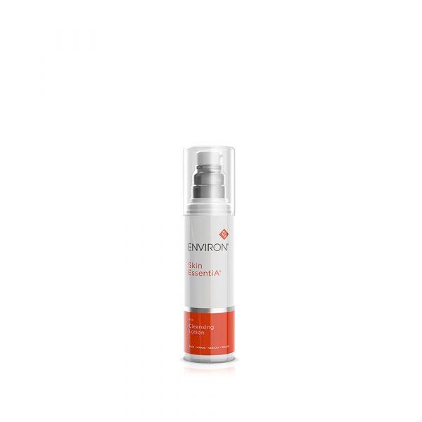 SHOP_SE013-mild-cleansing-lotion-200-ml-182619