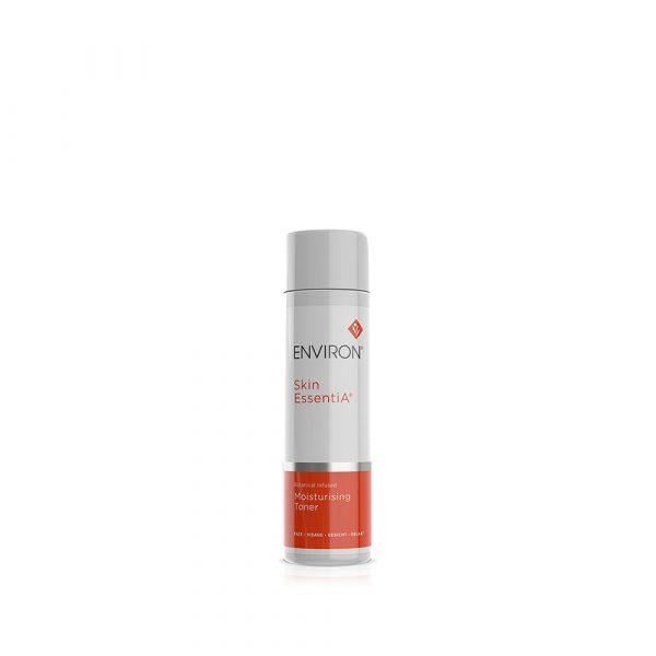 SHOP_SE014-botanical-infused-moisturising-toner-200-ml-182621