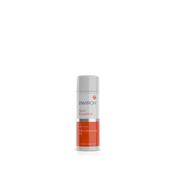 SHOP_SE015-dual-action-pre-cleansing-oil-100-ml-182625