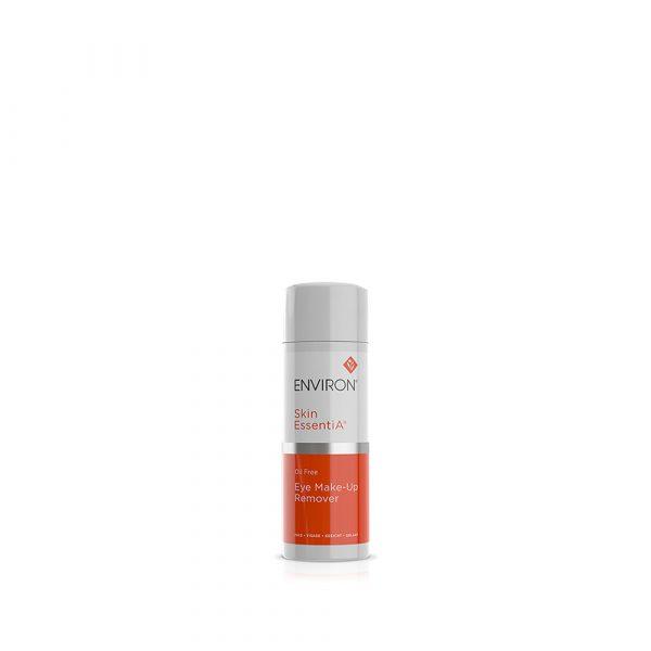 SHOP_SE016-oil-free-eye-make-up-remover-100-ml-182628