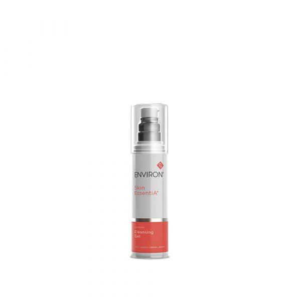 SHOP_SE050-low-foam-cleansing-gel-200-ml-182802
