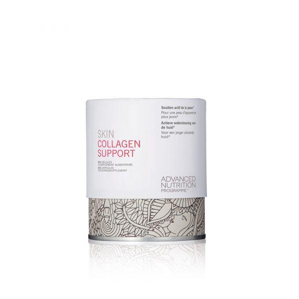 SHOP_ANP90-skin-collagen-support-1x60-caps-133733